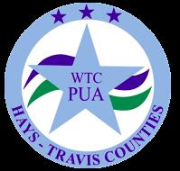 Home West Travis County Pua